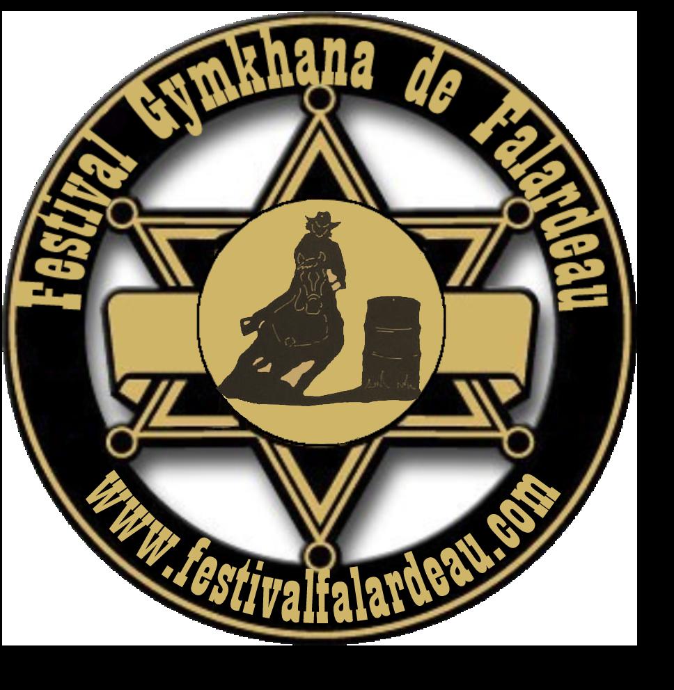Festival Gymkhana de Falardeau